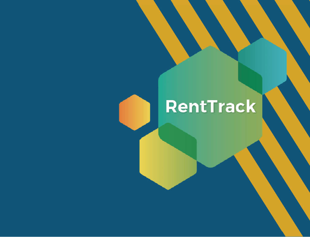 RentTrack Program