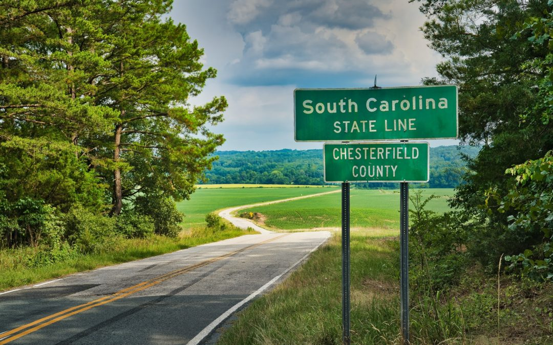 Fun Things to Do in Columbia, South Carolina for College Students